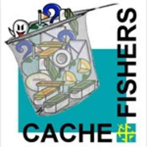 CacheFishers