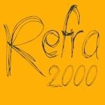 refra2000