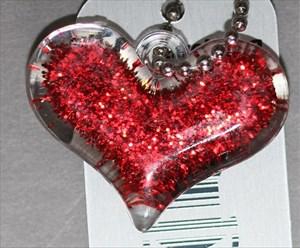lovebugacrylicredsparkle