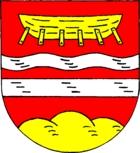 Wappen Schülp bei Rendsburg