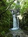 Obere Wasserfall