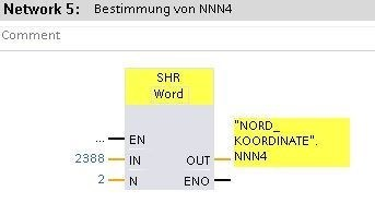 NNN4.JPG
