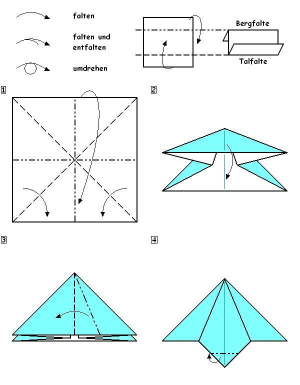 origami engel anleitung my blog. Black Bedroom Furniture Sets. Home Design Ideas