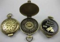 Pocket Decoder