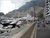 Grand Prix de MONACO - Virage de la Piscine 4