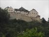 Vaduz, Liechtenstein 2