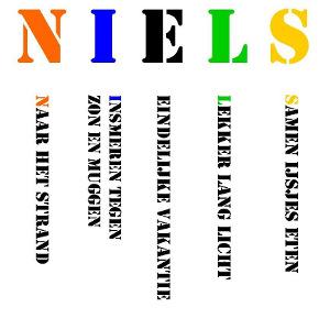 N.I.E.L.S