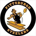steelerdude15