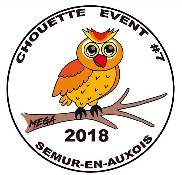 avatar de CHOUETTE_EVENT