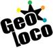 Un event Geo Loco