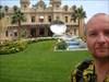 Grand prix de MONACO - Virage du casino 7