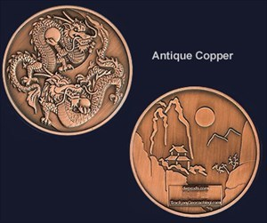 Double Dragon Copper.jpg