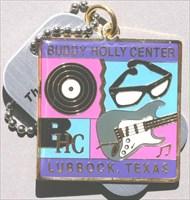 BuddyHollyCenter