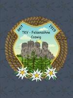 TKV Felsensöhne Coswig seit 1919