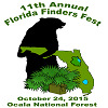 Eleventh Annual Florida Finders Fest