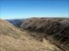 E a paisagem log image