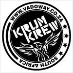 KrumKrew