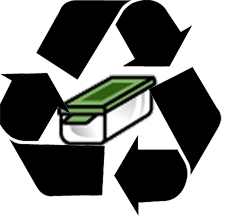 recycling.gif