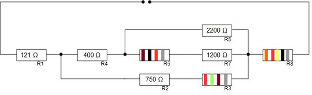 2d275ddf-3e80-4ba7-a9d4-cf5a6c0fb9d3.png