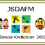 JSDAFM