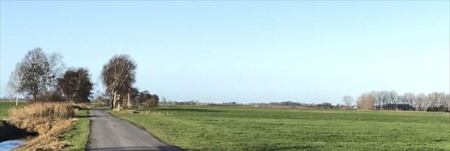 Landernweg