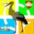 Logo_Geocaching_4squares 2