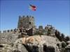 11ª Maravilha - Castelo dos Mouros - Sintra log image