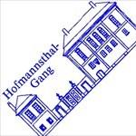 Hofmannsthal-Gang