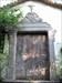 Portinho da Arrábida - Da Capela ao Poço 2
