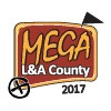 Discover L&A County Geocaching Event 2017