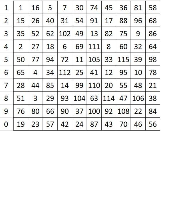 2da5c47c-b191-435f-bd43-40d6eadb4913.jpg