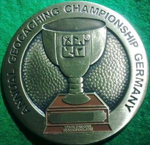 3Stadtmeisterschaft v