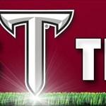TroyTrojan