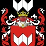 jendap_CZ