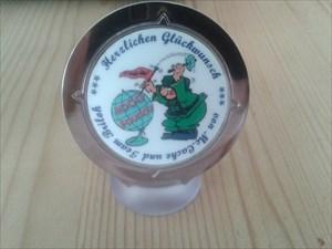 1 4k-Coin Briloh