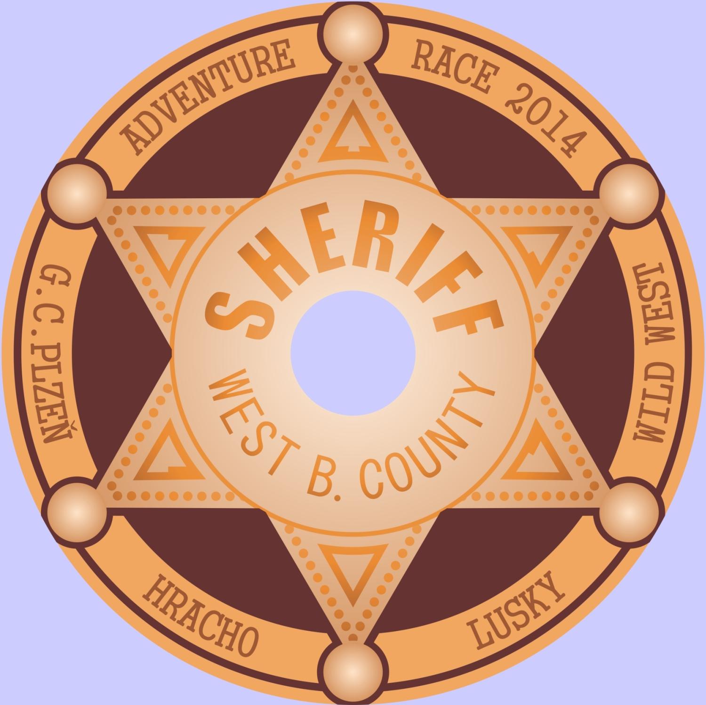 coin šerifská strana - klikem zvetši