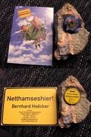 Netthamseshier