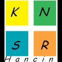 knsr_hancin avatar
