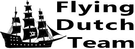 Flying Dutch Team