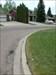 BCP181 Spruce Grove Context Photo