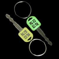 Nachtschlüssel