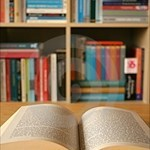 reading_quietly