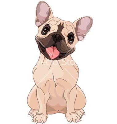 avatar de Bobkekeuten
