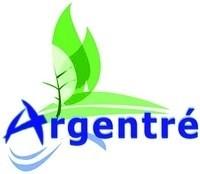 avatar de JCArgentré