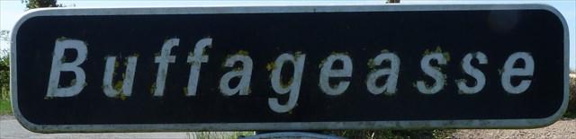 Buffageasse