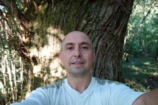 avatar de bergerarcadie