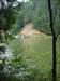 Lacul Rosu 04