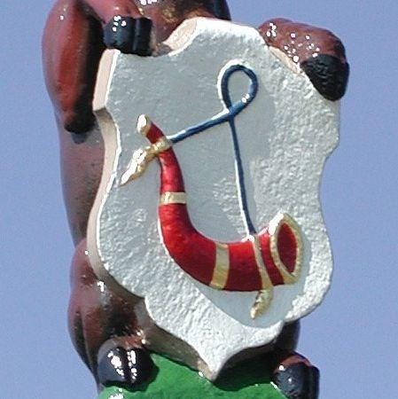 avatar de Eenhoorn1761