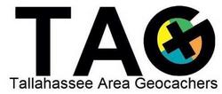 Tallahassee Area Geocachers