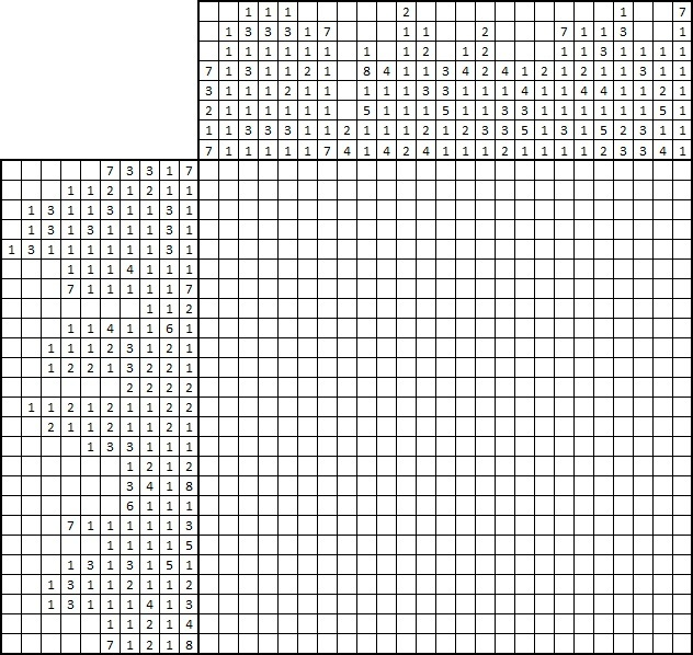 2ebc81c9-f0e9-459f-b5af-e9199e2fc412.jpg